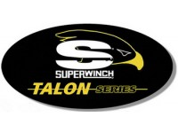 Troliu Superwinch Talon Performance