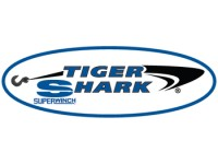 Troliu Superwinch Tiger Shark Large